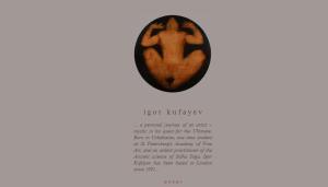 igor-kufayev-website