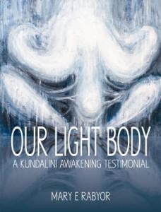 ourlightbody