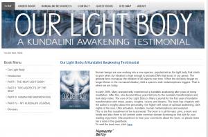 ourlightbody-website