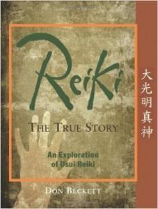 reiki-true-story