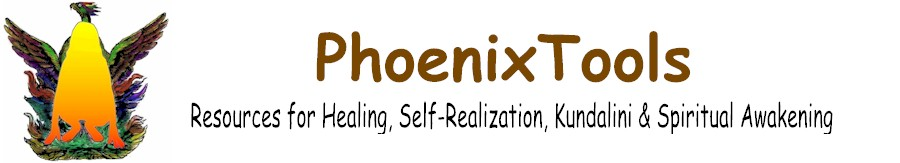 PhoenixTools