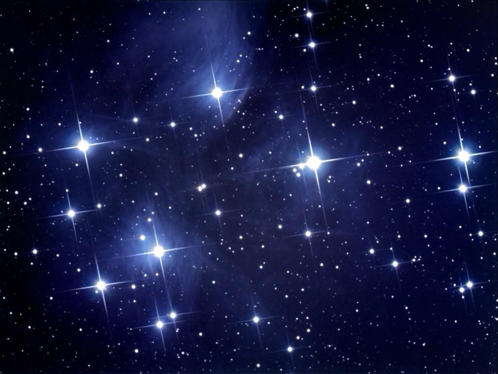 stars-in-sky