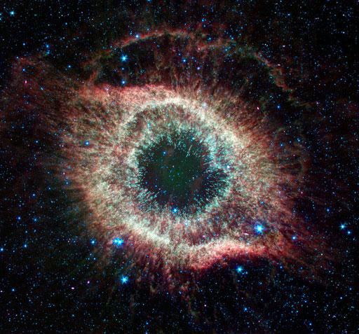universe_sound